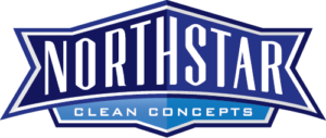 northstar Direct logo.